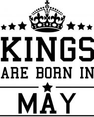 00370005kings-are-born-in-may