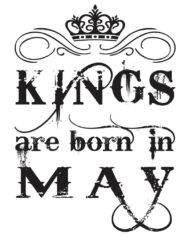 00430005 kings are born in maj bleending cowboys za web jpg