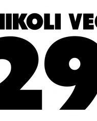 nikoli-vec-29