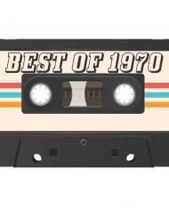 vest-of-1970