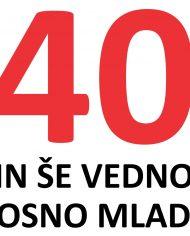 40-in-se