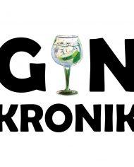 gin-kronik-prikaz