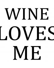 wine-loves-me-prikaz