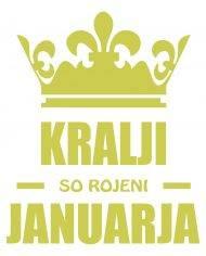 00110001 kralji so rojeni januarja za web jpg