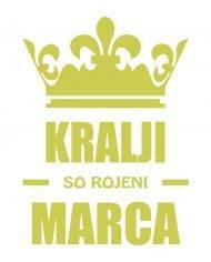 00110003 kralji so rojeni marca za web jpg