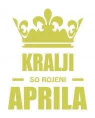 00110004 kralji so rojeni aprila za web jpg