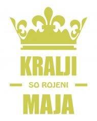 00110005 kralji so rojeni maja za web jpg