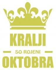 00110010 kralji so rojeni oktobra za web jpg
