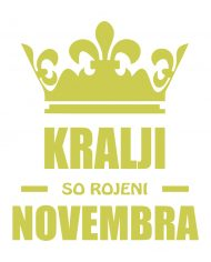 00110011 kralji so rojeni novembra za web jpg