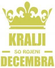 00110012 kralji-so-rojeni-decembra web jpg