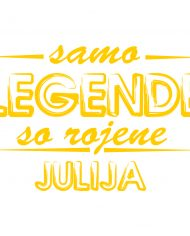 00120006 samo legende so rojene julija za web jpg