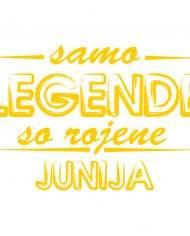 00120007 samo legende so rojene junija web jpg