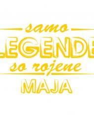 00120009 samo legende so rojene marca web jpg