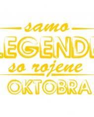 00120011 samo legende so rojene oktobra web jpg