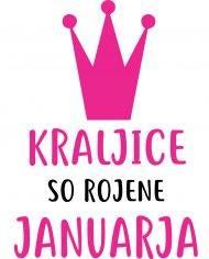 00460001 kraljice-so-rojene-januarja za web