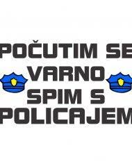 50000190-pocutim-se-varno-spim-s-policajem-prikaz