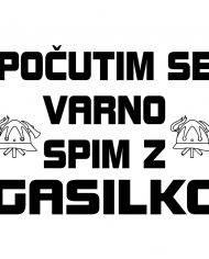 50000194-pocutim-se-varno-spim-z-gasilko-prikaz