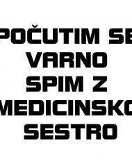 50000195-pocutim-se-varno-spim-z-medicinsko-sestro-prikaz