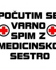 50000196-pocutim-se-varno-spim-z-medicinsko-sestro-prikaz