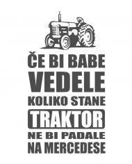 50000213–ce-bi-babe-vedele-kolk-stane-traktor-prikaz