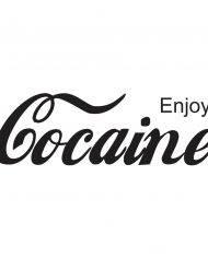 50000218-cocaineenjoy–cc-prikaz