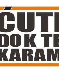 50000233-cuti-dok-te-karam-prikaz