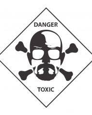 50000238-danger-toxic-heisenberg-prikaz