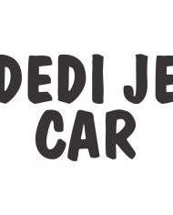 50000240–dedi-je-car-napis-prikaz