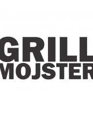 50000252-gril-mojster-prikaz