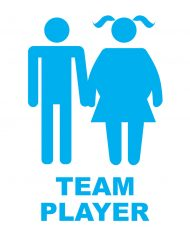 50000268–Team-player-prikaz