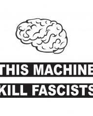 50000270–this-machime-kill-fascists-prikaz