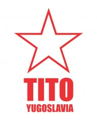 50000271-tito-jugoslavija-prikaz