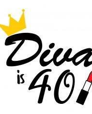 50000312-diva-is-40-s-sminko-in-krono-prikat