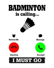 50000328–badminton-is-calling-prikaz