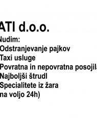 50000360-ati-doo1-prikaz