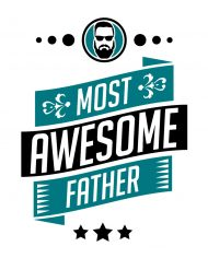 50000362-most-awesome-father-prikaz