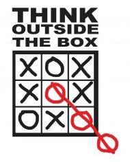 50000365-think-outside-the-box-prikaz
