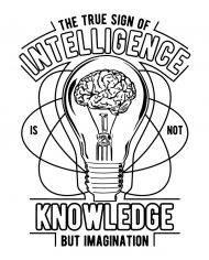 50000367-the-true-sign-of-intelligence-prikaz