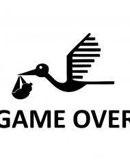 50000369-game-over-storklja-prikaz