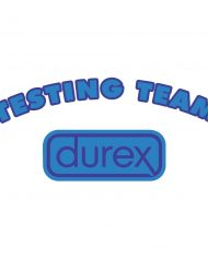 50000376-testing-team-durex-prikaz