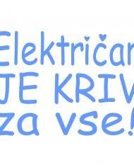 50000377-elektricar-je-kriv-za-vse-prikaz