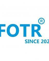 5000255-fotr-since-2021-prikaz