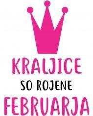 kraljice-so-rojene-februarja