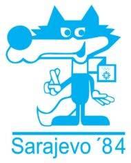 vucko sarajevo 84 za web jpg