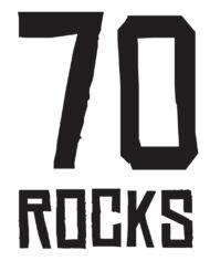 00490070 70 rocks napis za web jpg