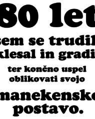 00480080 80 let sem se trudil manekenska postava napis za web jpg