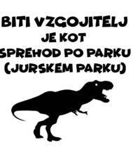 majica-za-vgojitelja-juriski-park